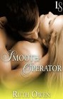 Smooth Operator (ebook)