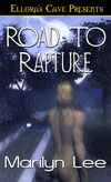Road to Rapture