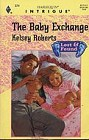 Baby Exchange, The