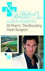 St Piran's: The Brooding Heart Surgeon