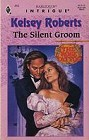 Silent Groom, The