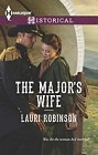 Major's Wife, The