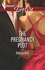 Pregnancy Plot, The