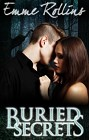 Buried Secrets (ebook)