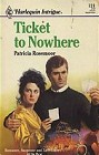 Ticket to Nowhere