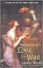 Rose of York, The: Love and War
