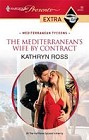 Mediterranean's Wife by Contract, The