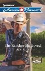 Rancher She Loved, The