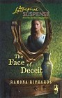 Face of Deceit, The