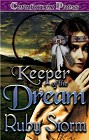 Keeper - Keeper of the Dream (ebook)