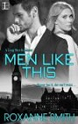 Men Like This (ebook)
