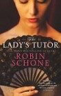 Lady's Tutor, The (reissue)
