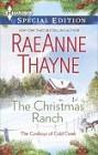 Christmas Ranch, The