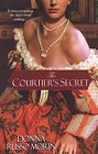 Courtier's Secret, The