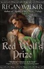 Red Wolf's Prize, The