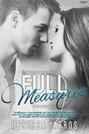 Full Measures (ebook)