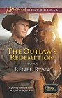 Outlaw's Redemption, The