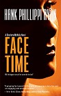 Face Time (reissue)
