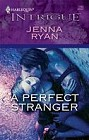 Perfect Stranger, A