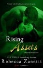 Rising Assets (ebook)