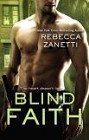 Blind Faith (paperback)