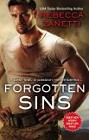 Forgotten Sins (ebook)