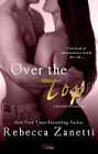 Over the Top (ebook)