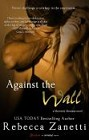 Against the Wall (ebook)