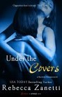Under the Covers (ebook)