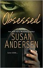 Obsessed (mass market paperback)