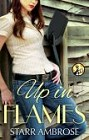 Up in Flames (ebook)
