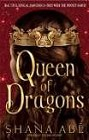 Queen of Dragons (hardcover)