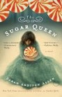 Sugar Queen, The