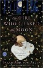 Girl Who Chased the Moon, The