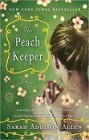Peach Keeper, The