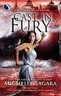 Cast in Fury  (reissue)