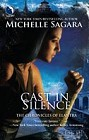 Cast in Silence  (reissue)