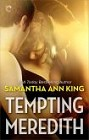 Tempting Meredith (ebook)