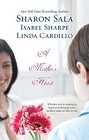 Mother's Heart (Anthology)