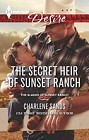 Secret Heir of Sunset Ranch, The
