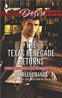 Texas Renegade Return, The