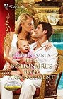 Billionaire's Baby Arrangement, The