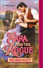 Sara and the Rogue