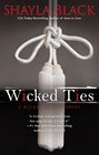 Wicked Ties (reprint)