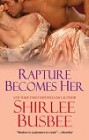 Rapture Becomes Her (reprint)