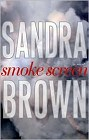 Smoke Screen (hardcover)