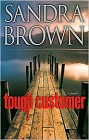 Tough Customer (hardcover)