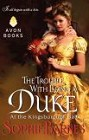 Trouble With Being a Duke, The