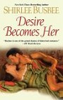 Desire Becomes Her (reprint)