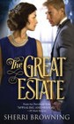 Great Estate, The